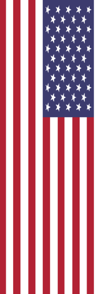 Film-USA-flag.png