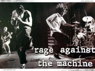 Rage Against The Machine.jpg