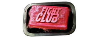 faght-club-soap.png