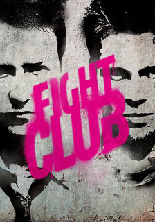 fight-club-pos.jpg
