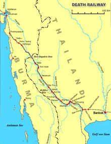 kwei-Death_Railway.png