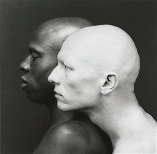 mapplethorpe-kenmoody-robert-sherman.jpg
