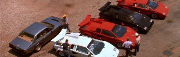 rainman-countach.jpg