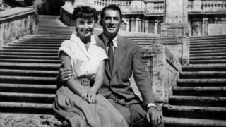 roman-holiday640x360.jpg