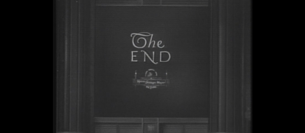 grand-theend.png